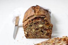 Voedzaam+pitten-notenbrood+met+vruchten