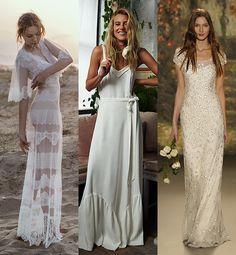 Robes de mariée automne 2016 Bridal Week New York Mariage | Vogue http://www.vogue.fr/mariage/tendances/diaporama/robes-de-marie-automne-2016-bridal-week-new-york-mariage/23242