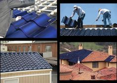 Did you know that you can get solar shingles and roof tiles? They're available in all sorts of shapes and sizes. #solarpanels,solarenergy,solarpower,solargenerator,solarpanelkits,solarwaterheater,solarshingles,solarcell,solarpowersystem,solarpanelinstallation,solarsolutions #solarpanels,solarenergy,solarpower,solargenerator,solarpanelkits,solarwaterheater,solarshingles,solarcell,solarpowersystem,solarpanelinstallation,solarsolutions,solarenergysystem,solar Solar Energy Panels, Best Solar Panels, Solar Shingles, Solar Panel Technology, Energy Technology, Solar Roof Tiles, Solar Solutions, Solar Projects, Energy Projects