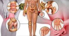 Os perigos do Omeprazol - o remédio que pode destruir a sua saúde!