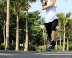 Tips! Hur man springer 3 km/dag för att gå ner i vikt --> http://wolber.se/hur-springer-ga-ner-vikt/