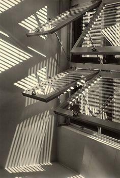 shadows #photography #photo #photograph