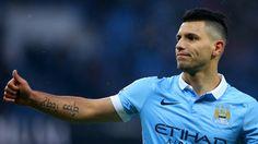 Man City star Gabriel Jesus names the one problem with English football [ESPN Brasil] http://www.101greatgoals.com/news/man-city-star-gabriel-jesus-names-one-problem-english-football-espn-brasil/