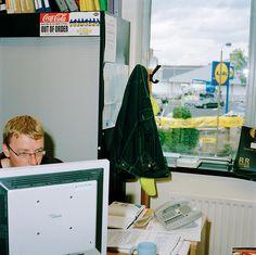 Deskjob05