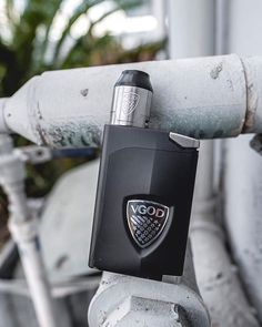 "5,021 Likes, 24 Comments - VGOD (@officialvgod) on Instagram: ""Elite 200 Friday 