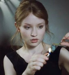 Emily Browning                                                                                                                                                                                 More