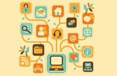 Media and Digital Literacy: Resources for Parents - article on Edutopia by Common Sense Media Cyber Safety, Common Sense Media, Web 2.0, Teacher Librarian, 21st Century Learning, Computer Icon, Internet Safety, Digital Literacy, Media Literacy