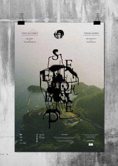 Expo. Poster, Identity.  2013  Frän Alðnssön Identity, Graphic Design, Movie Posters, Movies, Art, 2016 Movies, Film Poster, Films, Popcorn Posters