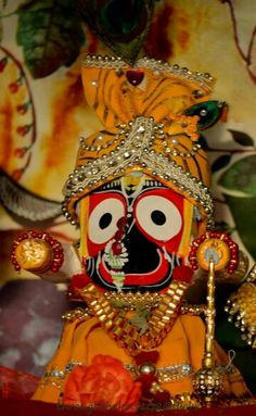 Jai Jagganath Jai Shree Krishna, Radhe Krishna, Boss Wallpaper, Iphone Wallpaper, Bal Gopal, Lord Jagannath, Shiva Shankar, Sweet Lord, Lord Krishna Images