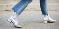 Hamanda Pinheiro: Tá na Moda, e Agora? É Tendência! Comprar ou não C...