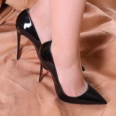 #heels #highheels #sokate #louboutin