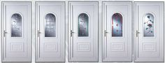 HIGH QUALITY HIGH SECURITY SYNSEAL DOUBLE GLAZED UPVC SYNSEAL DOORS AND FRAMES UNDER £200 FROM BUDGET UPVC, BEVEL DESIGNS , http://www.budgetupvc.co.uk