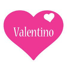 valentino logo - Google Search