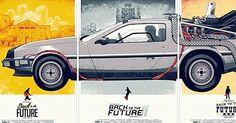 Posters da trilogia 'De Volta para o Futuro' que se completam... http://comunicadores.info/2012/03/26/posters-da-trilogia-de-volta-para-o-futuro-que-se-completam/