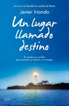 El cambio es posible para quienes se atreven a arriesgar...Javier Iriondo Narvaiza