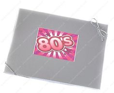 Sweets in the 80's - #retro #sweets gift box - #ideal birthday gift, great value,  View more on the LINK: 	http://www.zeppy.io/product/gb/2/221359440198/