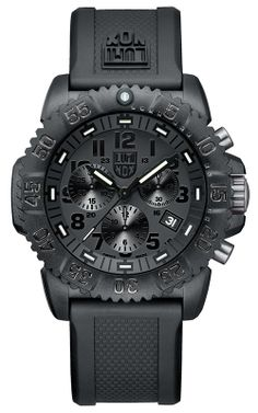 This stunning Luminox watch with model number A.3081.BO is from the Colormark Chronograph 3080 collection. More Details At :: http://www.lesliewatch.com/Luminox-Watches/Colormark-Chronograph-3080/A-3081-BO/9000192/EN#.UcuauNjaQsY