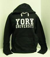 Yorku Sweaters 87