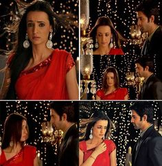 Arnav Singh Raizada, Arnav And Khushi, Sanaya Irani, Cute Love, Kos, Cute Couples, Actors & Actresses, Bollywood, Tv Shows