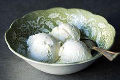 gelado-abacaxi_1S.jpg