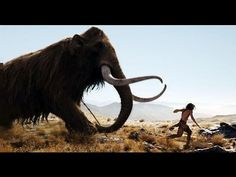 #Video #Movie #Trailer 10,000 BC (2008) - Trailer - Trailer Video: Trailer: 10,000 BC (2008) A prehistoric epic that follows a young…