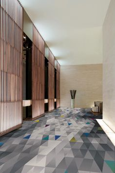 Brinton's Carpet⊚ pinned by www.megwise.it #megwise #interior