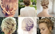 prom-hairstyles-for-long-hair-with-braids