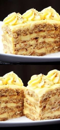 12 Amazing Cake Recipes For Kids Cake Recipe Book For Kids Dog Cake Recipes, Cake Recipes For Kids, Sweet Recipes, My Favorite Food, Favorite Recipes, Bulgarian Recipes, Food Porn, Fun Cooking, How To Cook Pasta