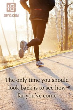 Keep looking forward. #health #fitness #fit #dedication #workout #motivation #healthy #determination #exercise