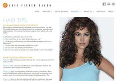 6 Steps To Increase Pre-Booking #HairBizTips