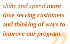 Success Quotes For Retail