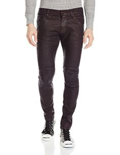 G-Star Raw Men's 5620 3D Super Slim Fit Jean In Print Stretch Denim Merlot, Merlot, 29x32 G-Star Raw http://www.amazon.com/dp/B0171U53WQ/ref=cm_sw_r_pi_dp_1apSwb0NZ3J8K