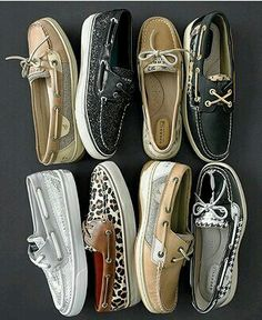 Toms Shoes OFF!>> Comfy and Practical! Sperry Top-Sider Womens Shoes Angelfish Boat Shoes - I would like a pair to add to my teacher closet! Sperry Top Sider, Cute Shoes, Me Too Shoes, Sup Girl, Zapatos Shoes, My Wallet, Valentino Rockstud, Shoe Boots, Women's Shoes