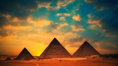 Guided Travel Package to Cairo Egypt. 4 Days Cairo Private Travel Package to Giza Pyramids, Coptic and Islamic Sightseeing in Old Cairo. Book Cairo Egypt Travel Package Now Online! Giza Egypt, Pyramids Of Giza, Dream Vacations, Vacation Spots, Vacation Ideas, Egypt Wallpaper, Hd Wallpaper, Places Around The World, Around The Worlds