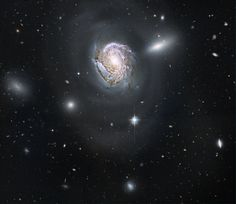 cool #HDWallpaper Stunning HD Photos of Galaxies and Constellations20