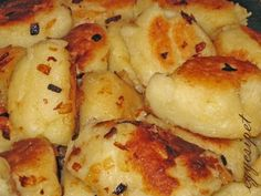 Mashed Potatoes, Meat, Chicken, Baking, Vegetables, Ethnic Recipes, Foods, Whipped Potatoes, Food Food