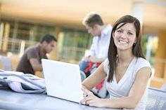 Quick Short Term Loans is the most simplest and beneficial scheme for the person who are having a bad credit. You can go through to this situation comfortably as an option of quick Short term loans manages it better.  http://www.paydayloanscleveland.net/quick-short-term-loans.html