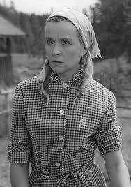 Mirjam Novero-Laine 1915-96 Button Down Shirt, Men Casual, Mens Tops, Shirts, Style, Fashion, Wool, Dress Shirt, Fashion Styles