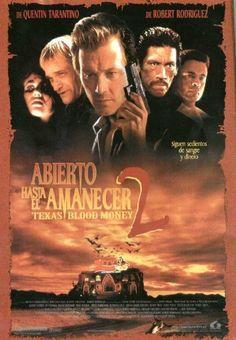 ABIERTO HASTA EL AMANECER 2