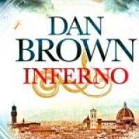 Inferno - Dan Brown - http://www.descargarlibrosgratis.biz/inferno-dan-brown.html
