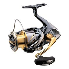 Special Offers - Shimano Stella STL4000XGFI Spinning Reel - In stock & Free Shipping. You can save more money! Check It (July 27 2016 at 04:29AM) >> http://fishingrodsusa.net/shimano-stella-stl4000xgfi-spinning-reel/