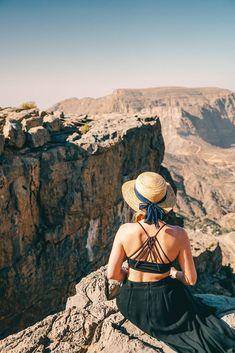 Eine Reise in den #Oman geplant? Wir haben alle #Insidertipps & #Sehenswürdigkeiten für euren Oman #Urlaub gesammelt. Alle Infos auf www.lilies-diary.com Bergen, Grand Canyon, Traveling With Children, Travel Inspiration, Baltic Sea, Travel Advice, Summer, Grand Canyon National Park, Mountains