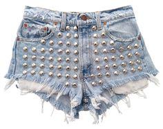 Omen Eye Store - Stellar Short, $88.00 (http://www.omeneye.com/stellar-short/)  omeneye, cut off shorts, vintage denim shorts, studded cut off shorts, cutoff shorts, shredded shorts, studded shorts, denim shorts, omen eye, destroyed high waisted shorts, jean cutoff shorts, high waisted studded denim shorts, vintage studded shorts, black cutoff shorts, high waisted studded shorts, high waisted shorts, studded short, vintage levi jean shorts