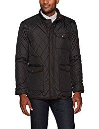 35 1 Men S Mulberry Quilted Barn Coat Labeltail Com Men S Mulberry Quilted Barn Coat Men Smulberryquil Jackets Barn Coat Men S Coats And Jackets