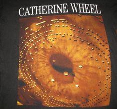MY BLOODY VALENTINE Loveless T-SHIRT ride indie Isn/'t Anything slowdive alt CD B
