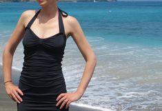 Bombshell swimsuit et Do Brasil (7)