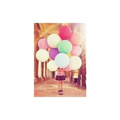 Sweet ❤ liked on Polyvore featuring backgrounds