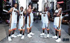 2010 Jordan Brand Classic - Google 搜尋