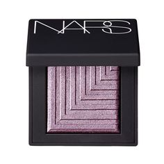NARS Dual-Intensity Eyeshadow Shade Phoebe 1.5g * Details can be found by clicking on the image.