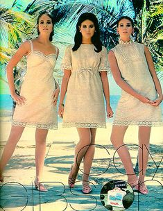 my vintage vogue — Gay Gibson 1969 60s And 70s Fashion, Seventies Fashion, 60 Fashion, Fashion History, Retro Fashion, Fashion Models, Vintage Fashion, Vintage Vogue, Vintage Glamour